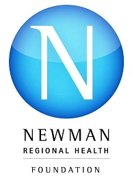Newman Hospital Regional Health Foundation